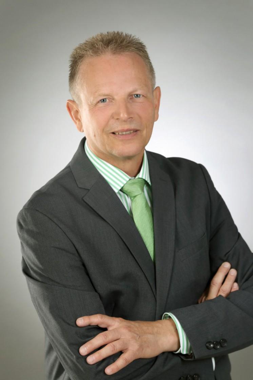 Hans-Joachim Piehler